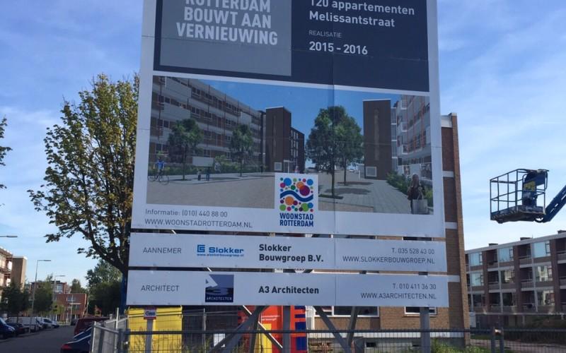 Rotterdam 0001