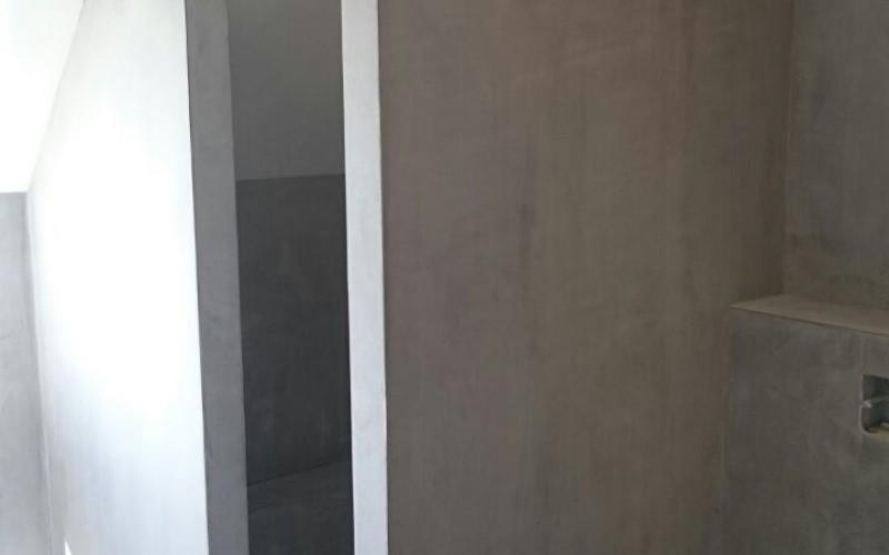 Betonlook badkamer 004